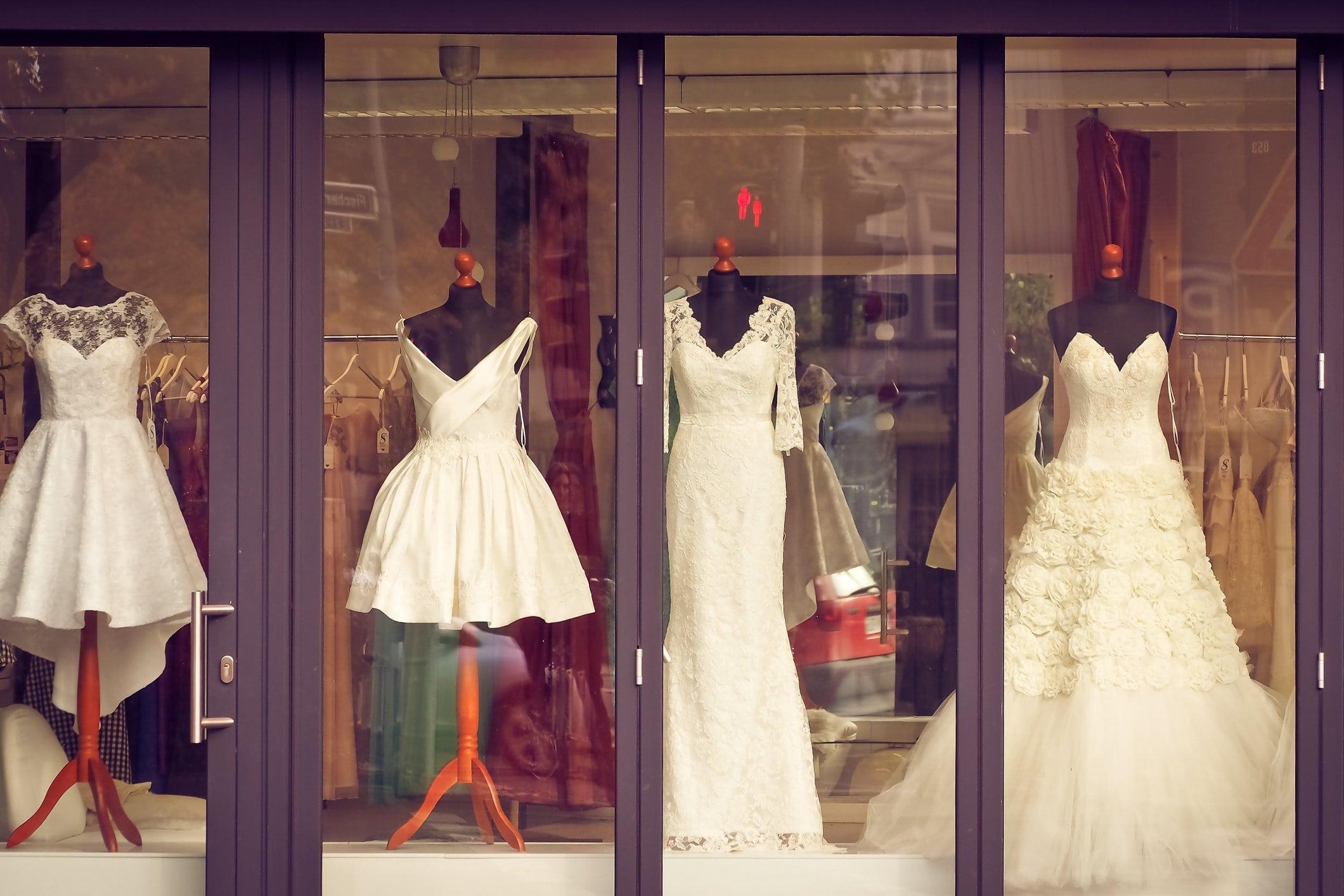 No. 25 Fitzwilliam Place   Wedding Dresses   Engagement   Wedding Planning